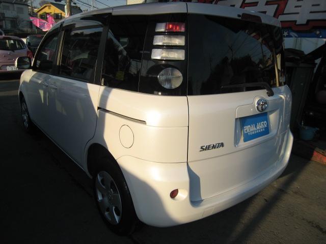 Xリミテッド 禁煙車 ワンオーナー ディーラー車 46,928km キーレスキー パワースライドドア イージークローザー シートカバー フォグ ETC プライバシーガラス(71枚目)