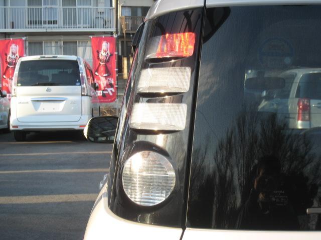 Xリミテッド 禁煙車 ワンオーナー ディーラー車 46,928km キーレスキー パワースライドドア イージークローザー シートカバー フォグ ETC プライバシーガラス(73枚目)