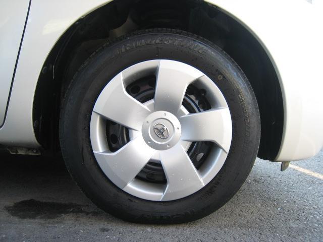 Xリミテッド 禁煙車 ワンオーナー ディーラー車 46,928km キーレスキー パワースライドドア イージークローザー シートカバー フォグ ETC プライバシーガラス(77枚目)