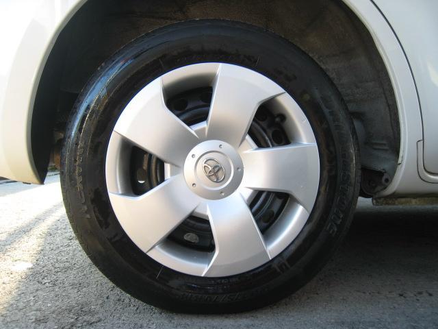 Xリミテッド 禁煙車 ワンオーナー ディーラー車 46,928km キーレスキー パワースライドドア イージークローザー シートカバー フォグ ETC プライバシーガラス(78枚目)
