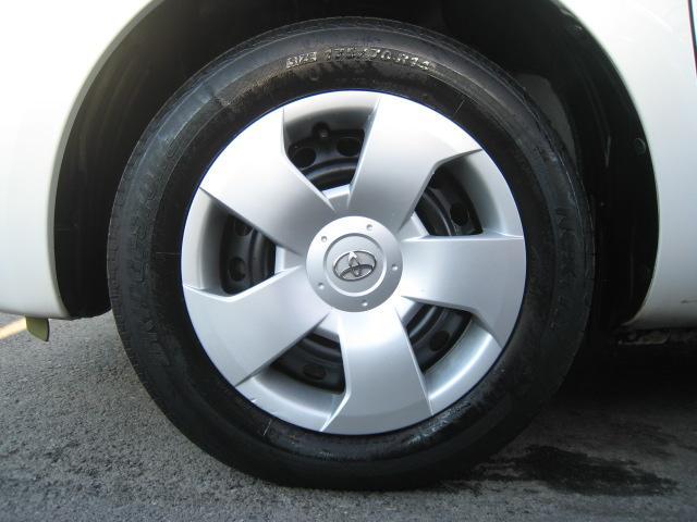 Xリミテッド 禁煙車 ワンオーナー ディーラー車 46,928km キーレスキー パワースライドドア イージークローザー シートカバー フォグ ETC プライバシーガラス(79枚目)