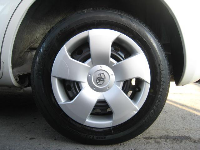 Xリミテッド 禁煙車 ワンオーナー ディーラー車 46,928km キーレスキー パワースライドドア イージークローザー シートカバー フォグ ETC プライバシーガラス(80枚目)