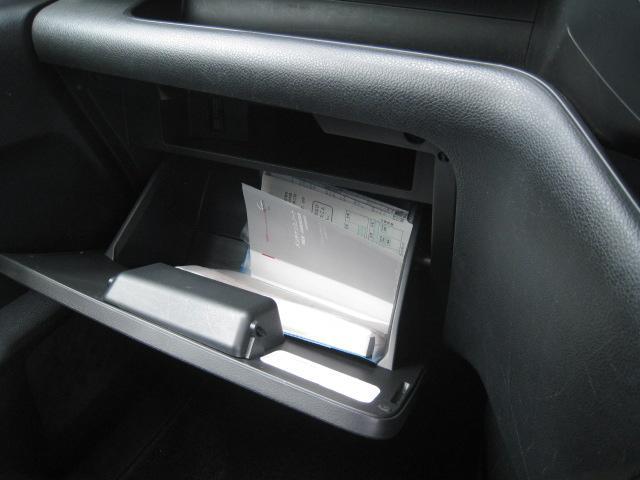 ハイウェイスター 禁煙車 ワンオーナー インテリジェントキー 両側パワースライド 純正ナビ Bカメラ 後席フリップダウンモニター BTオーディオ DVD AC100V VTR ディーラーメンテ管理(34枚目)