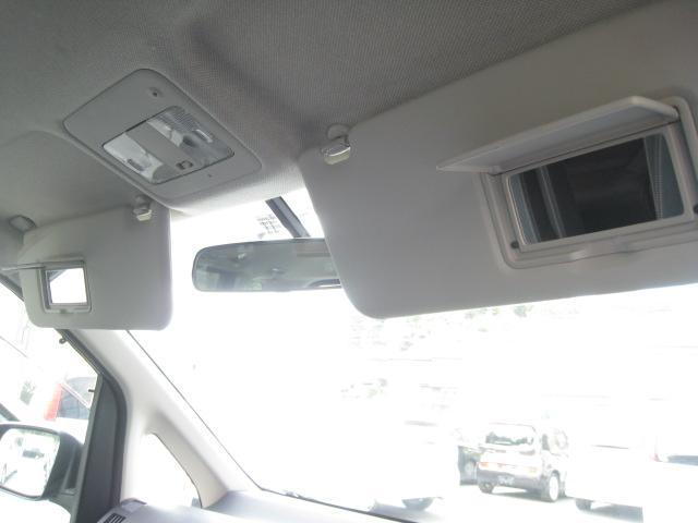 ハイウェイスター 禁煙車 ワンオーナー インテリジェントキー 両側パワースライド 純正ナビ Bカメラ 後席フリップダウンモニター BTオーディオ DVD AC100V VTR ディーラーメンテ管理(37枚目)