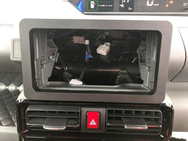 カスタムX 両側電動ドア スマートキー スマアシ 新型(12枚目)