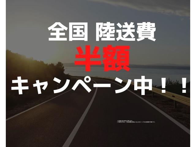「フォルクスワーゲン」「ザ・ビートル」「クーペ」「千葉県」の中古車22