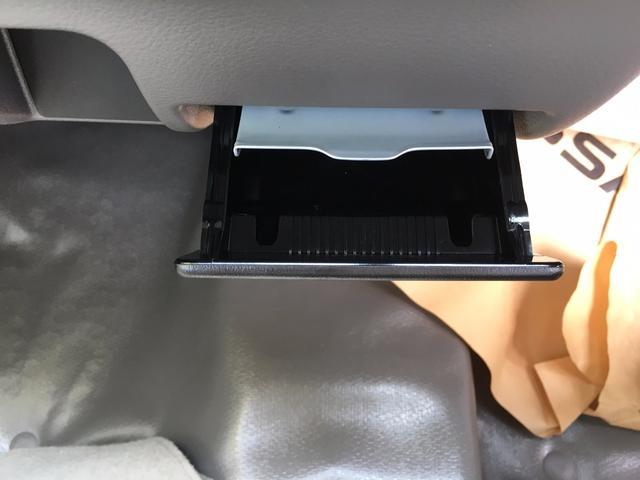 日産 NV100クリッパーバン DX エアコン パワステ キーレス