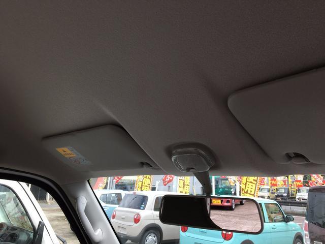 日産 NV100クリッパーバン DX ABS オーディオ 届出済未使用車
