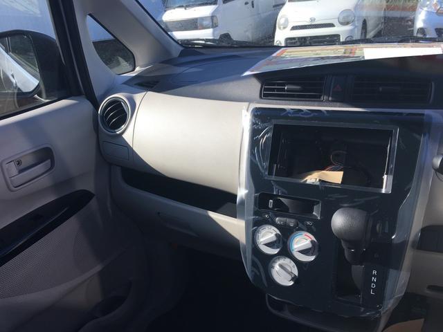 日産 デイズ J キーレス ABS リモコンミラー パワステ エアバック
