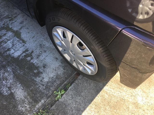 日産 デイズルークス S 届出済未使用車 エアコン パワステ エアバッグ ABS