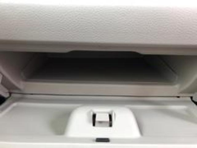 Gホンダセンシング両側スライドドアLEDライトETCBカメラ(34枚目)