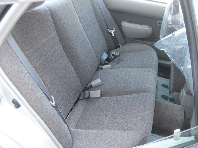 トヨタ カローラ SEサルーン ワンオーナー車
