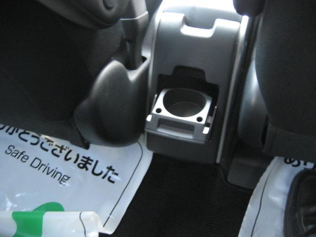 1.8X HIDセレクション ワンオーナー車 メモリーナビ付(14枚目)