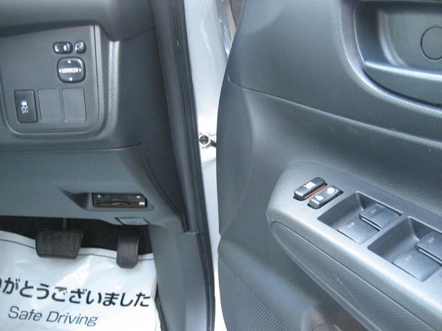 1.8X HIDセレクション ワンオーナー車 メモリーナビ付(15枚目)