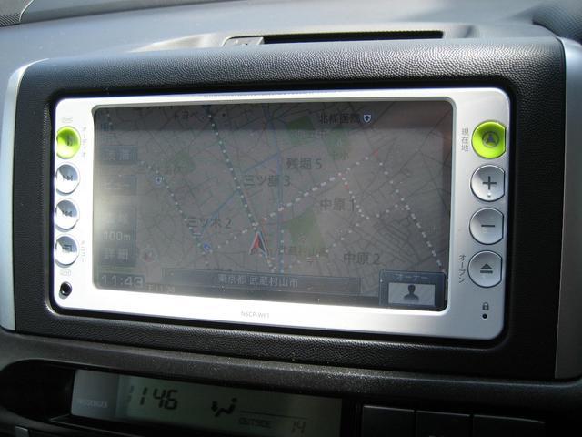 1.8X HIDセレクション ワンオーナー車 メモリーナビ付(17枚目)