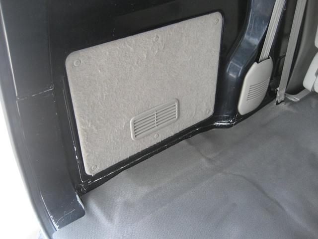 ジョインターボ 当社販売ワンオーナー車 フルセグ楽ナビRZ06(11枚目)