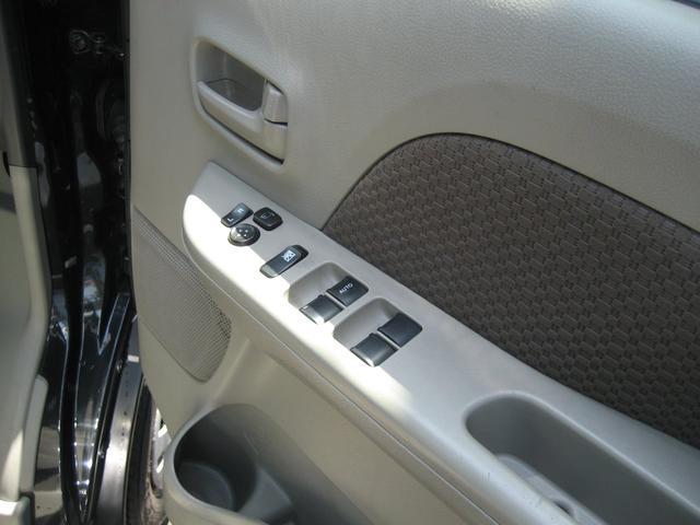 ジョインターボ 当社販売ワンオーナー車 フルセグ楽ナビRZ06(20枚目)