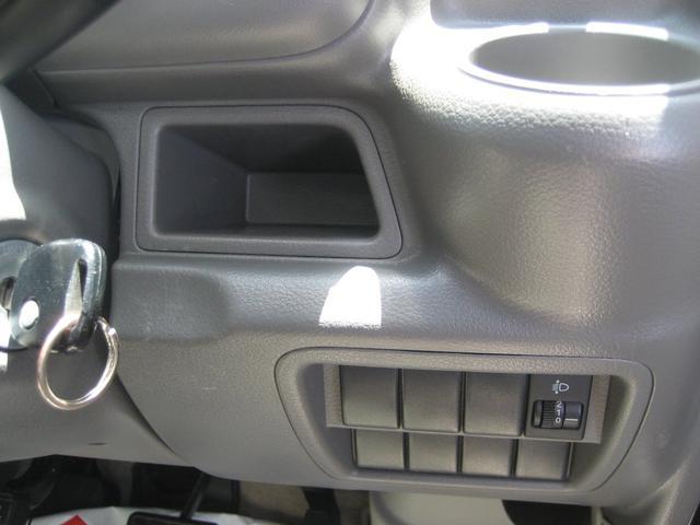 ジョインターボ 当社販売ワンオーナー車 フルセグ楽ナビRZ06(21枚目)