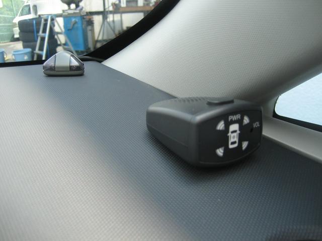 Z Z(6名) 純正メーカーオプションHDDナビ 追加地デジチューナー バックカメラ ETC 3ナンバー車両 純正17インチアルミ(27枚目)