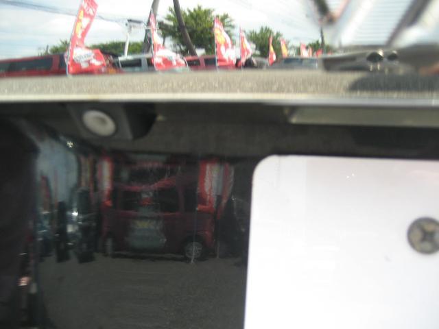 Z Z(6名) 純正メーカーオプションHDDナビ 追加地デジチューナー バックカメラ ETC 3ナンバー車両 純正17インチアルミ(35枚目)