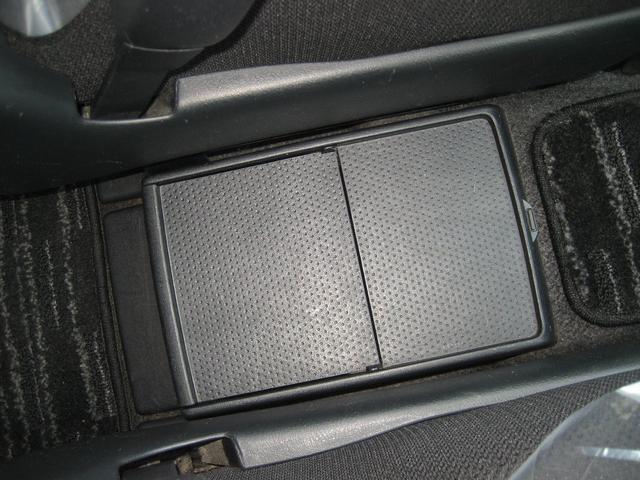 Z Z(6名) 純正メーカーオプションHDDナビ 追加地デジチューナー バックカメラ ETC 3ナンバー車両 純正17インチアルミ(42枚目)