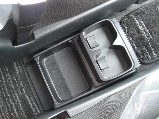 Z Z(6名) 純正メーカーオプションHDDナビ 追加地デジチューナー バックカメラ ETC 3ナンバー車両 純正17インチアルミ(43枚目)