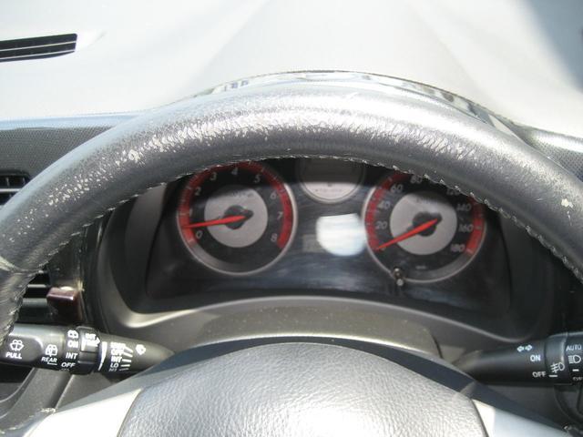 Z Z(6名) 純正メーカーオプションHDDナビ 追加地デジチューナー バックカメラ ETC 3ナンバー車両 純正17インチアルミ(46枚目)