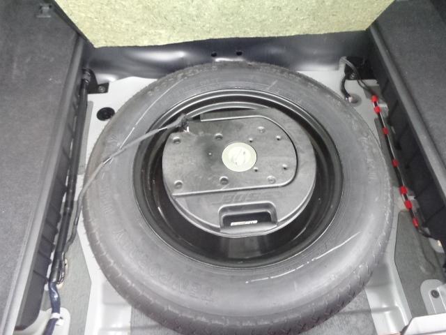 日産 ムラーノ 2.5 250XL 純正ナビ フルセグ ETC