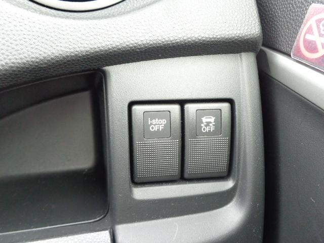 マツダ プレマシー 20S スカイアクティブ 助手席側電動スライドドア