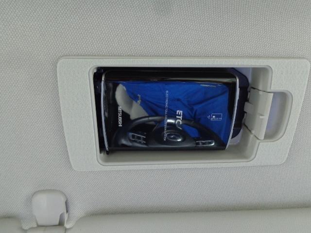 マツダ CX-5 2.2 XD Lパッケージ ディーゼルターボ マツダコネクト