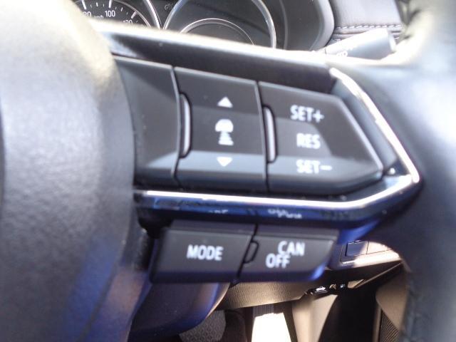 「マツダ」「CX-5」「SUV・クロカン」「東京都」の中古車15