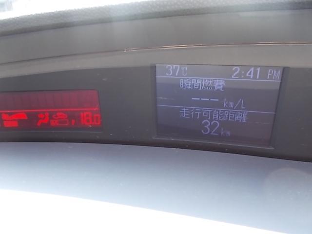 15C CV-T メモリナビ カメラ TV ETC(16枚目)