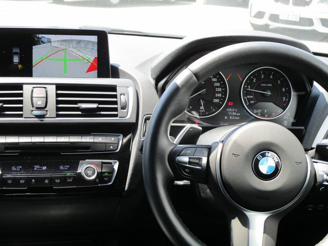 BMW BMW M140i 認定中古車