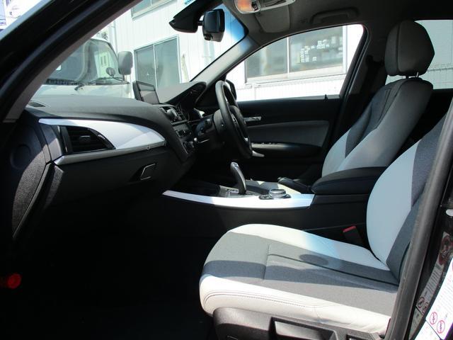 BMW BMW 116i スタイル 認定中古車
