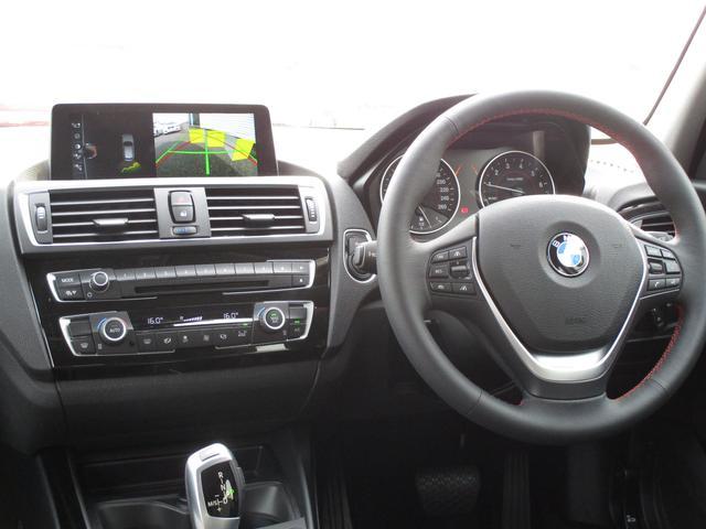BMW BMW 118i スポーツ
