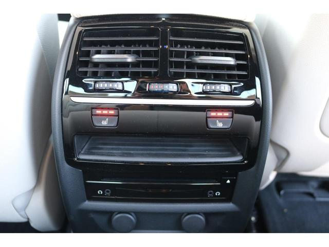 540i Msport 正規認定中古車・リアモニター付(18枚目)