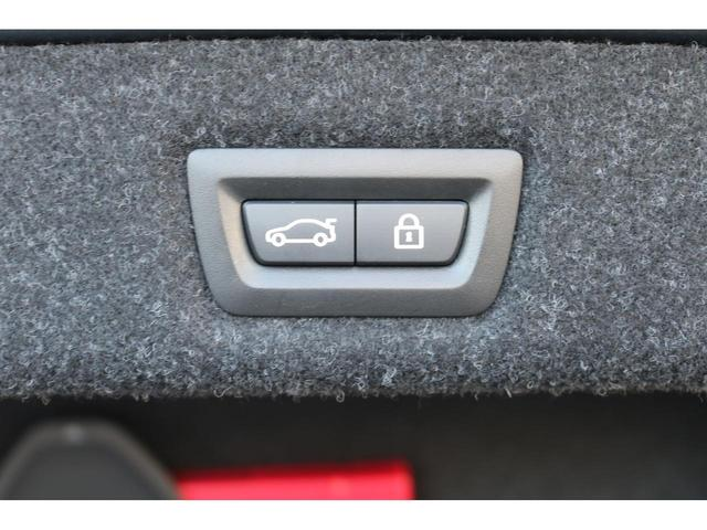 540i Msport 正規認定中古車・リアモニター付(19枚目)
