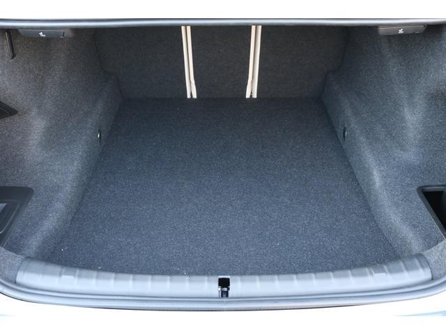 540i Msport 正規認定中古車・リアモニター付(20枚目)