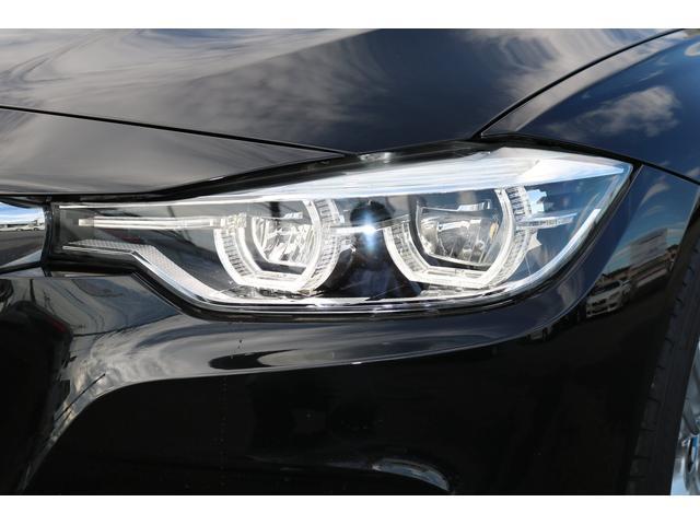BMW BMW 318i Mスポーツ 認定中古車 クルコン ナビ ETC