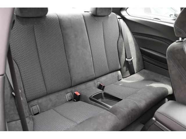 BMWコネクテッド・ドライブは、安全性と利便性、そして情報とエンターテインメントを充実させる幅広いコンテンツをご用意。あなたの望んだときにいつでも利用でき、ライフスタイルにさらなる自由をもたらします。