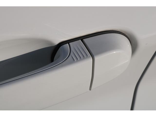BMW Premium Selection。