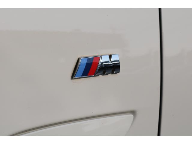 420iクーペ Mスポーツ ACC ドラレコ 認定中古車(9枚目)