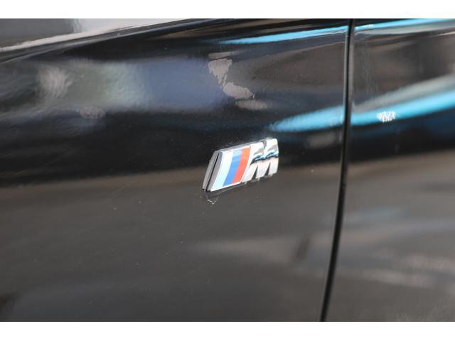 320i Mスポーツ ACC 認定中古車(11枚目)