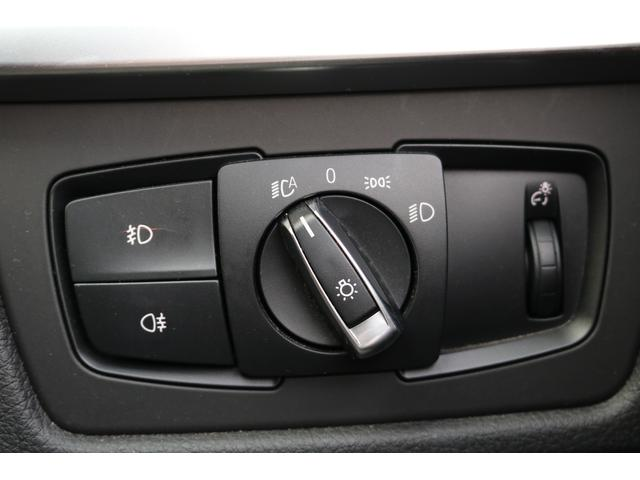時を経ても輝き続ける確かな品質で、走りの歓びを約束するBMW認定中古車。 中でも、2年間走行距離無制限の保証で多くのドライバーからご好評いただいているのがBMW Premium Selection。