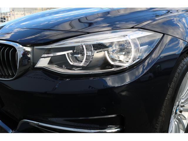 BMWスタンダードローンは、最長7年84回の長期のお支払。様々なプランをご用意。頭金の金額やお支払回数などの条件も、アレンジすることができます。ボーナス時のお支払額や月々のお支払も調整可能です。