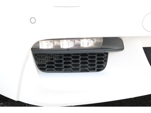 640iグランクーペ Mスポーツ ACC HUD 認定中古車(4枚目)