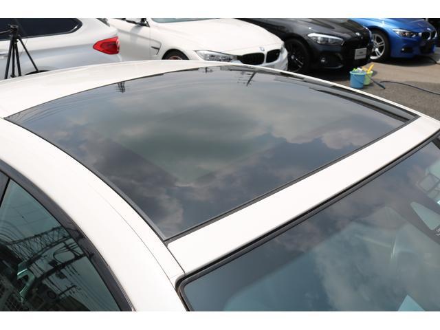 640iグランクーペ Mスポーツ ACC HUD 認定中古車(5枚目)