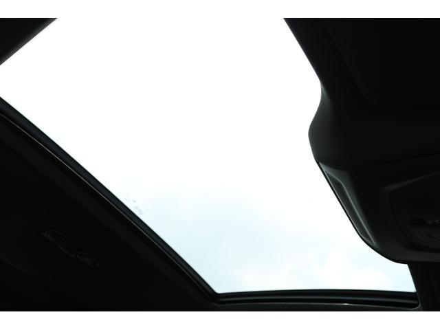 640iグランクーペ Mスポーツ ACC HUD 認定中古車(11枚目)