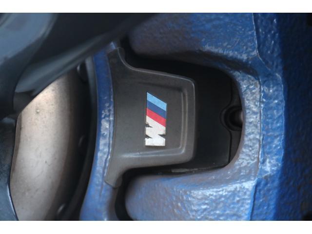 640i xDrive グランツーリスモ Mスポーツ ACC(20枚目)
