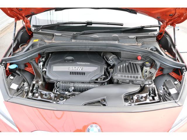 エンジンやトランスミッションなどの主要部分はご購入後2年間、走行距離に関係なく保証します。万一、修理が必要な場合は工賃まで含めて無料で対応。